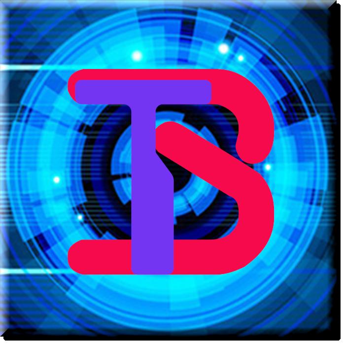 BolivarTech News