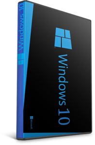 Windows-10-Box-Web
