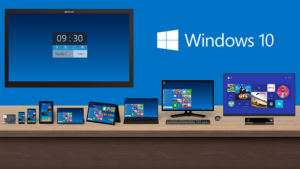 Windows-10-Family-Web